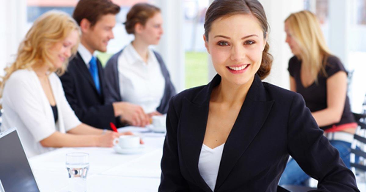 สิ่งที่ควรรู้ถ้าอยากเป็นนักธุรกิจสไตล์เจ้าของแบรนด์มาเอง